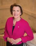Sen. Shelley Moore Capito (R-WV)