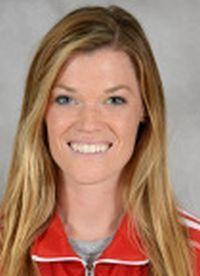 Kiley Southall