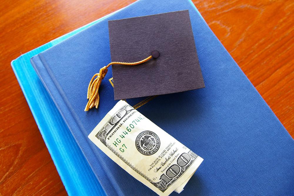 Financial aid 03