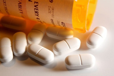 One in five users who start on a 10-day supply of opioid medication become long-term users.