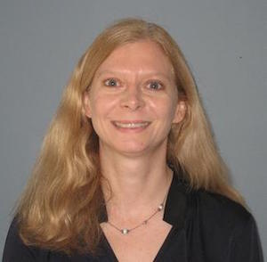 Alison Hawley is named new director of curriculum for District 90.