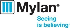 Mylan N.V. produces both generic and specialty pharmaceutical products.