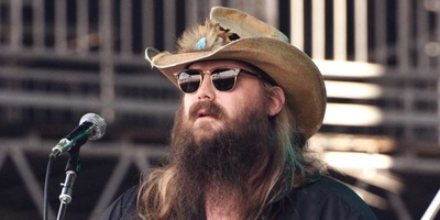 Medium chrisstapleton