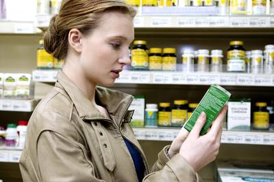 Medium shutterstock food herbal supplmts drugstore