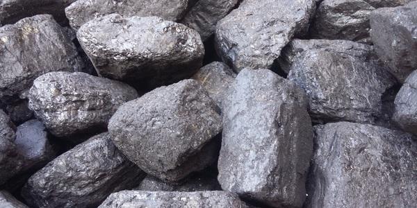 Large coal 02
