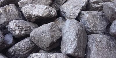 Medium coal 02