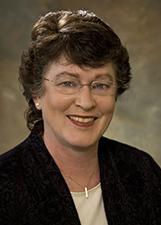 Judge Lisa L. Sutton