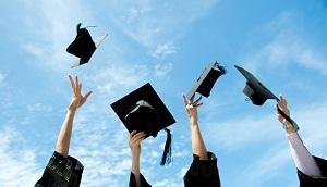 College graduation 2 form 690
