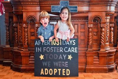 Medium adoption