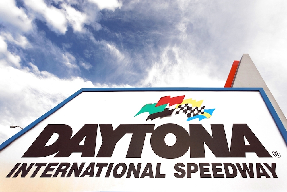 GEICO renews multi-tiered ISC alliance to support Daytona track