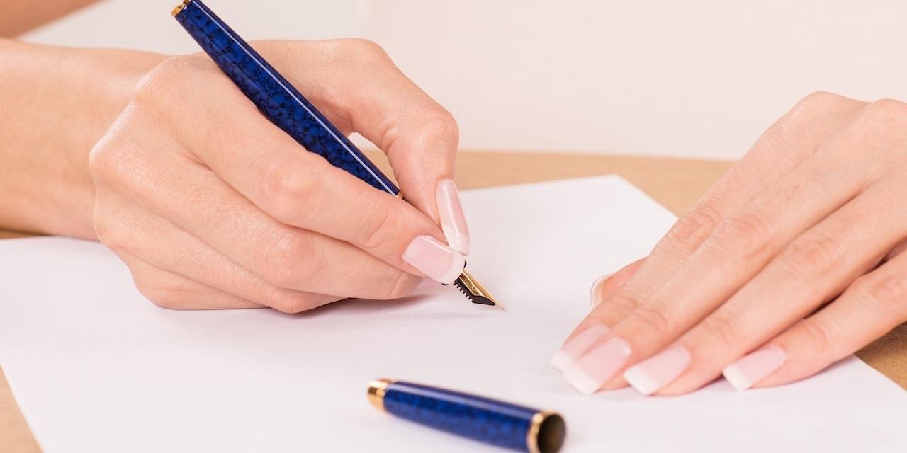 Letter editor 03