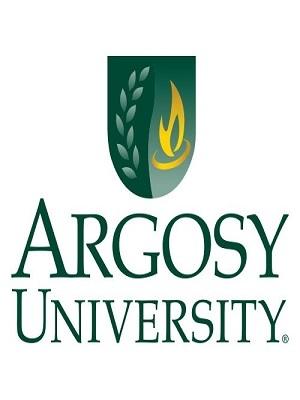 Argosyuniversitylogo