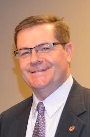 Rep. Grant Wehrli (R-Naperville)