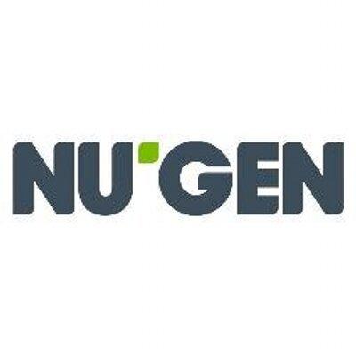 NuGen takes step toward new U.K. power plant.
