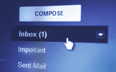 MailUp acquires majority share of Spanish email marketing company.