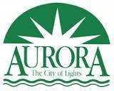 Medium aurora