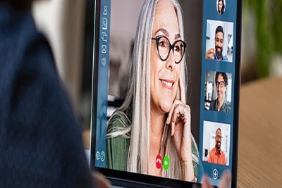 Medium virtual conference call 20190402 890x380 1 1 890x269