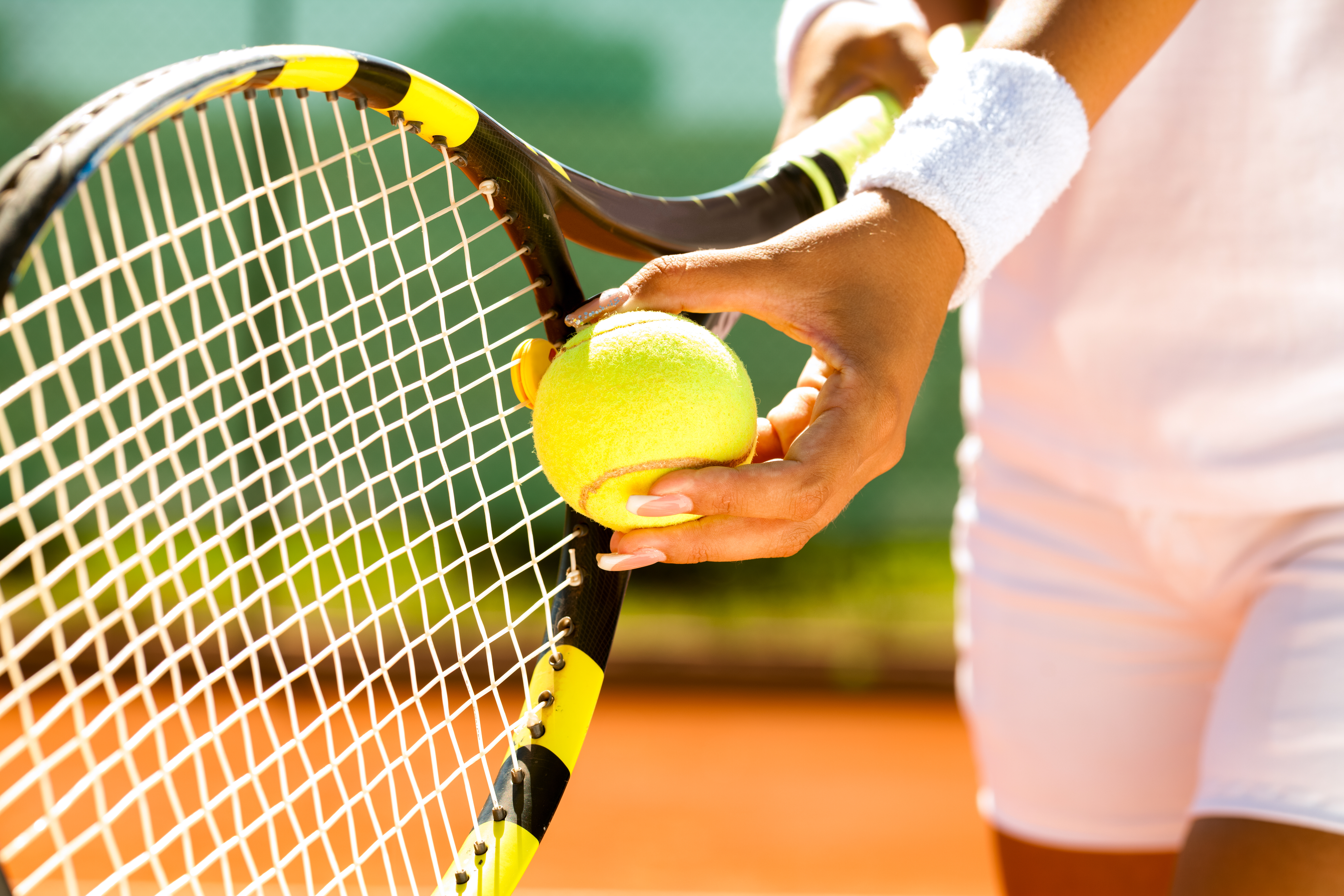 The Midwest Youth Team Tennis class will start March 1 and run Wednesdays through April 5.