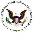 NRC requests earthquake risk analysis from two western US reactors