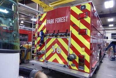 Medium parkforestfire
