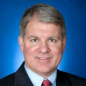 Argall joins majority to support pension reform in Pennsylvania.