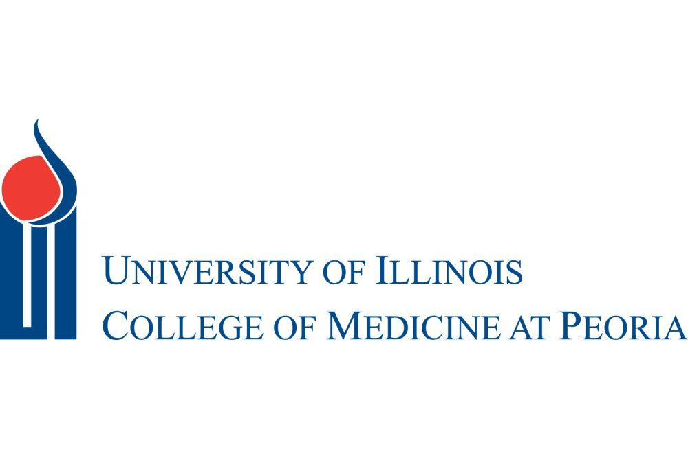 University of Illinois System to buy land, expand College of Medicine in Peoria
