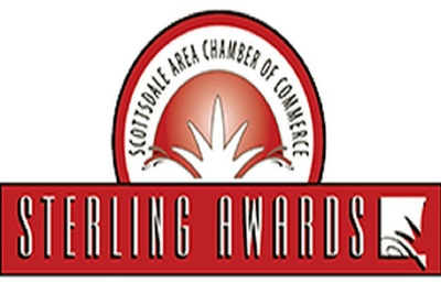The awards ceremony will take place on Nov. 16 at the Embassy Suites Hilton in Scottsdale.