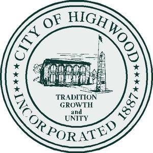 Highwoodseal