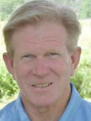 Rep. Chris Miller