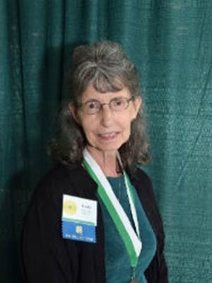 Linda Thiele
