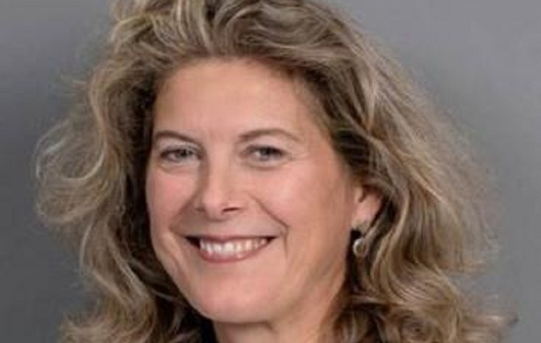 Sharon MacBeath will serve on Rexel's Target Executive Committee.