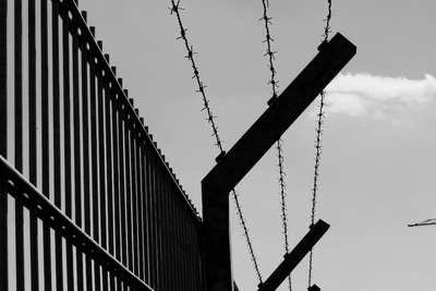 Medium prison(1000)