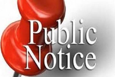 Medium public notice 1000x667