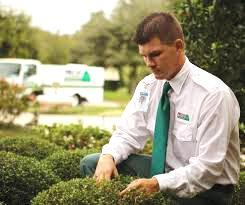 Orlando's Massey Services acquires Oklahoma-based ECOSHIELD Pest Control.