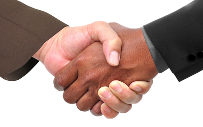 Ingram Micro signs on as distribution partner for Cradlepoint network solutions