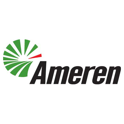 Ameren announces fewer outages after upgrade in Illinois.