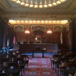 Large scoillcourtroom 150x150