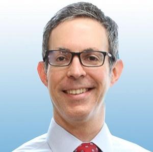 Dr. Todd Schlesinger