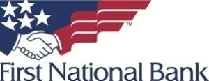 El Nokali joins First National Bank to direct interest rate sales, marketing.