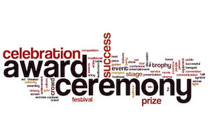 The WIU student-run newspaper recently won five ICPA awards.