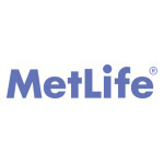 MetLife Premier Client Group of Florida introduces Jeremy M. Straub as managing partner.