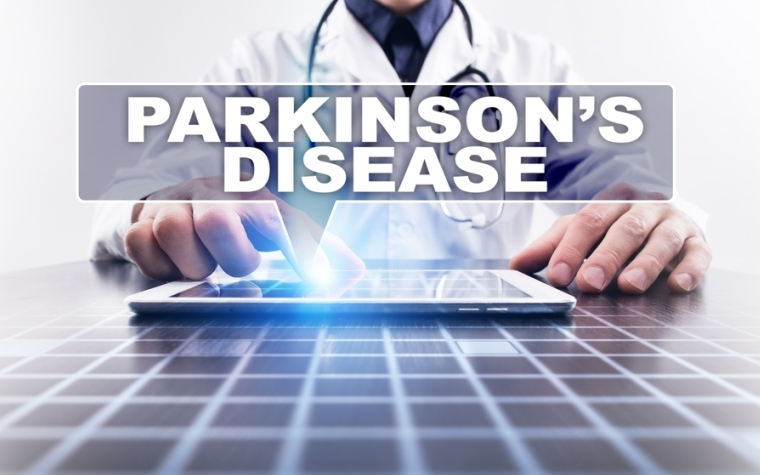 Parkinson's patients gain access to new resource