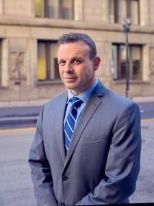 Michael Malatesta