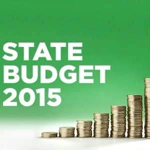 State chamber recommends pension, liquor reform to resolve budget.
