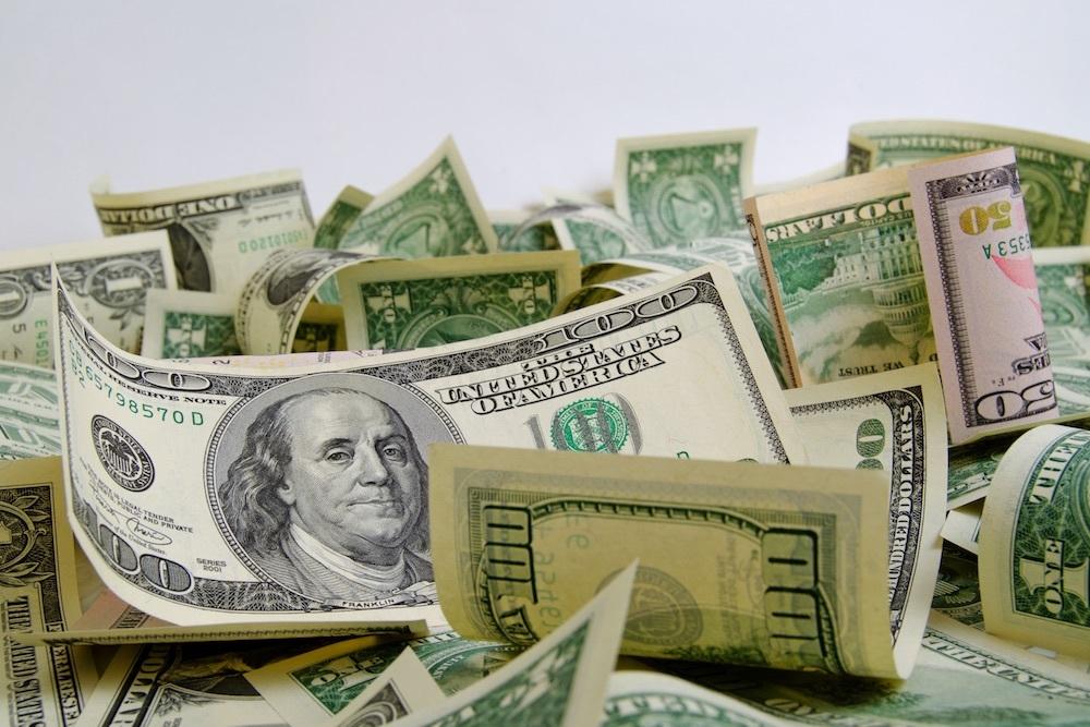 Money 04