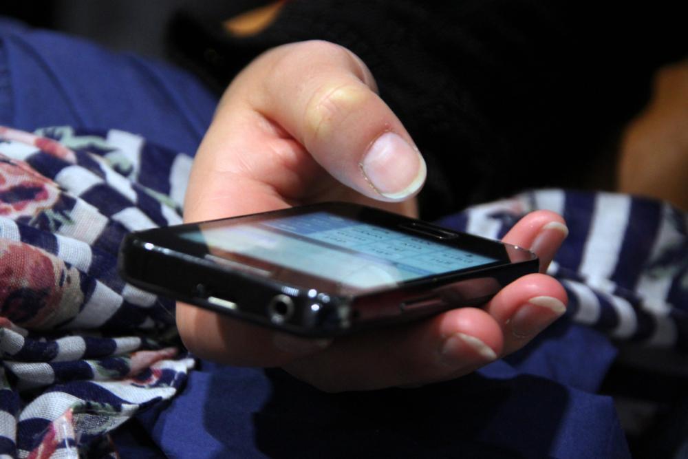 Cellphone 1000x667