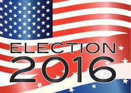 Large vote2016