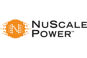 NuScale Power to expand into U.K.