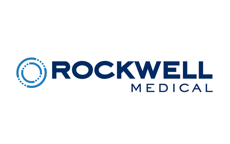 ARAM Medical becomes Middle East supplier of Rockwell's Triferic renal anemia treatment