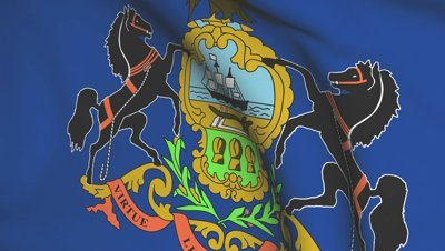 Pennsylvania House welcomes new leadership members